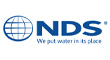 logo-NDS-brand.png