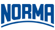 logo-NORMA-brand.png