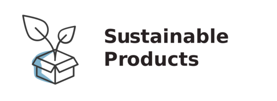 sustainable_products_txt.svg